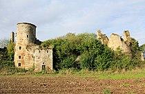 Château de Coët-Candec 5755.JPG