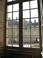 Château de Fontainebleau 2011 (267).JPG