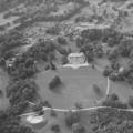 Château de Pregny vu du ciel.png
