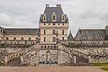 Château de Valençay (8741721955).jpg