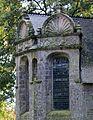 Château des Timbrieux 6060.JPG