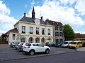 Chézy-sur-Marne-FR-02-A-18.jpg