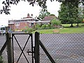 Chaddleworth St Andrew's C of E Primary School (5771635155).jpg