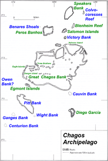Chagos large.png