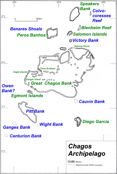 File:Chagos large.png