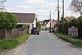 Chailly-en-Bière - 2013-05-04 - rues - IMG 9626.jpg