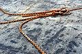 Chains (14833828988).jpg