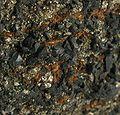 Chalcocite-230573.jpg