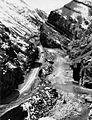Chaloos Road 1932.jpg
