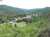 Chamborigaud240709 (5).jpg