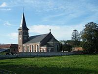 Champien (Somme) France (2).JPG