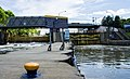 Champlain Canal - First Lock (7238166942).jpg