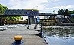 Champlain Canal - First Lock (7238166942).jpg