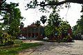 Chandernagore Sub-divisional Court - Strand Road - Chandan Nagar - Hooghly - 2013-05-19 7878.JPG