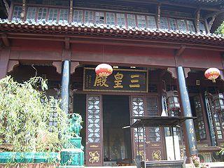 Changchun-Temple-Jiazi-Dian-0330