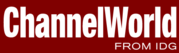 Channel World logo.png