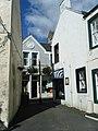 Chapel Street, Moffat. - geograph.org.uk - 1506910.jpg