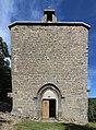 Chapelle Notre-Dame Châtillon Cornelle Boyeux St Jérôme 9.jpg