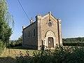 Chapelle Notre Dame Prompt Secours Cormoz 9.jpg