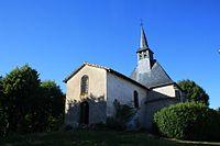 Chapelle Notre Dame de la Chirat.jpg