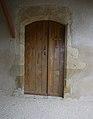Chapelle Saint-Michel-de-Vicnau - Portail.jpg