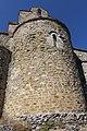 Chapelle St Donat Montfort Alpes Haute Provence 11.jpg
