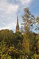 Chapelle de Lambader Plouvorn 04.JPG