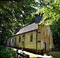 Chapelle de Tertu à Villedieu-lès-Bailleul.jpg