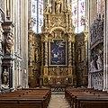 Chapelle de la Vierge, Cathédrale Notre-Dame de Rouen-8549.jpg