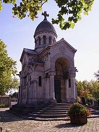 Chapelle funéraire de Jules Hunebelle.jpg