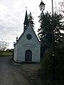 Chapelle nd de la pitié (1).jpg