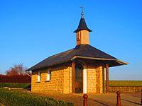 Chapelle paix Merschweiller.JPG
