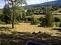 Charchilla - Pelouses sèches et prés de fauche Natura 2000 (juil 2018).jpg
