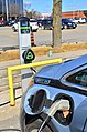 ChargePointCharingStationOntario.jpg