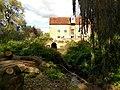 Charlecote Mill - panoramio (1).jpg