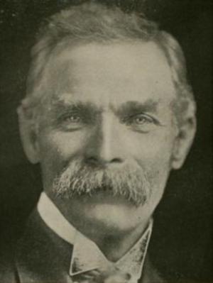 Charles Dalton - Image: Charles Dalton