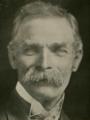 Charles Dalton.PNG