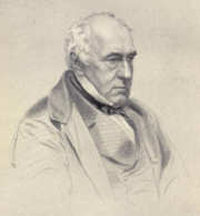 File:Charles Greville by J.E. Mayall and Joseph Brown.png