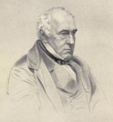 Charles Greville