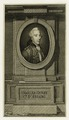 Charles Henry, Ct. d'Estaing (NYPL Hades-250994-465396).tif