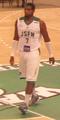 Charles Jackson.png