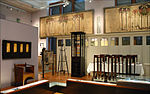 Charles Rennie Mackintosh (Kelvingrove, Glasgow) (3838792257).jpg