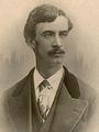 Charles W. Nibley.jpg