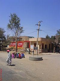 Charli, Jalore district.JPG
