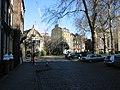 Charterhouse Square, London-2280336557.jpg