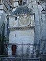 Chartres - cathédrale, extérieur (07).jpg