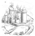 Chateau.Bonaguil.png