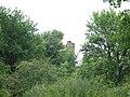 Chateau Blot-le-Rocher (8).JPG