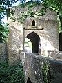 Chateau Tichemont.jpg