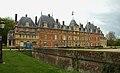 Chateau d'Eu 08.jpg